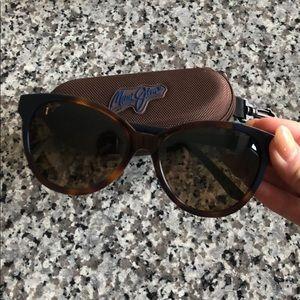Maui Jim Women's Sunglasses - Brand New